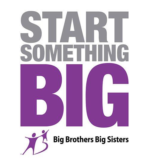 Grandview Cabinetry supports Big Brothers Big Sisters of America