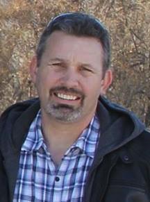 Tim Price, Director of Manufacturing