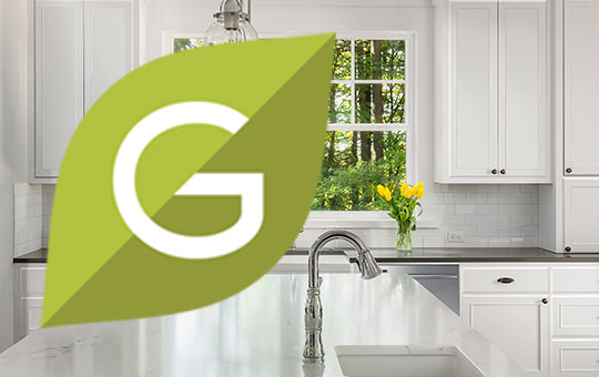 Grandview Cabinetry