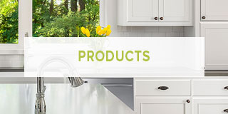 Grandview Cabinetry product catalog